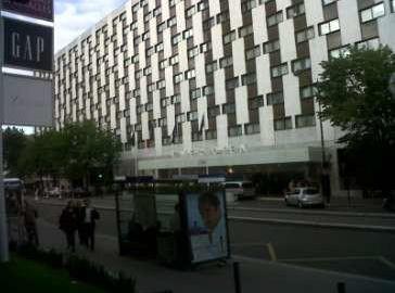 meridien_hotel