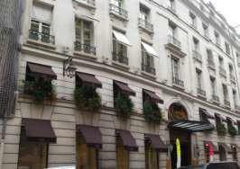 sofitel_faubourg_hotel